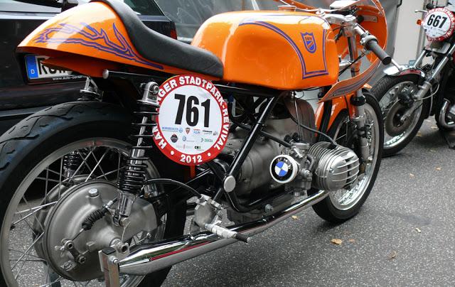 Foto: Bartscht - BMW Kaczor#2