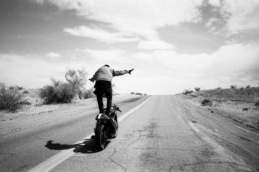 Foto: Scott G. Toepfer - Grandcanyon-surf