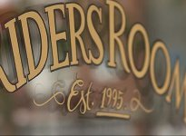 RidersRoom_Window