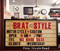 BratStyle_Start