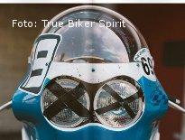 TrueBikerSpirit_Start