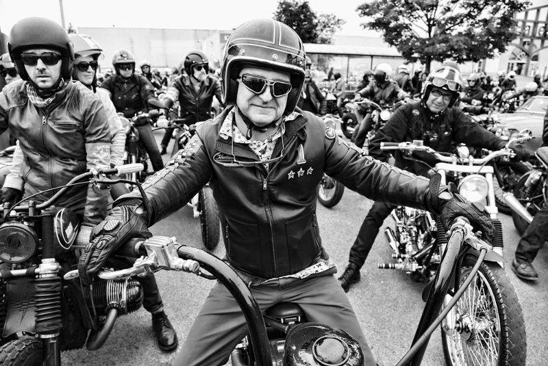 Foto: Ralph Lauren - RRL_RidersTour2014_2