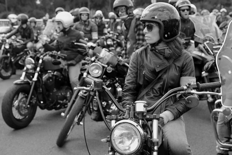 Foto: Ralph Lauren - RRL_RidersTour2014_3