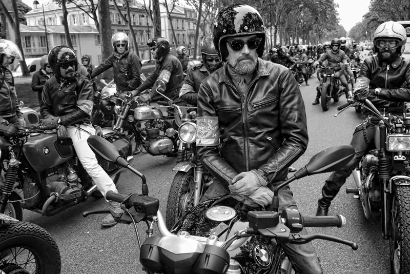 Foto: Ralph Lauren - RRL_RidersTour2014_4