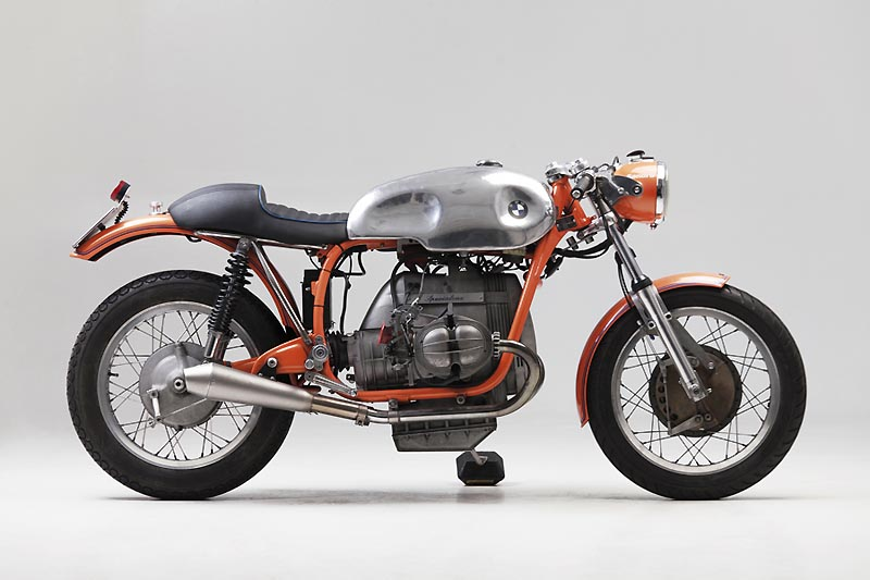 Foto: BMW moto magazine - SpecialOne_1