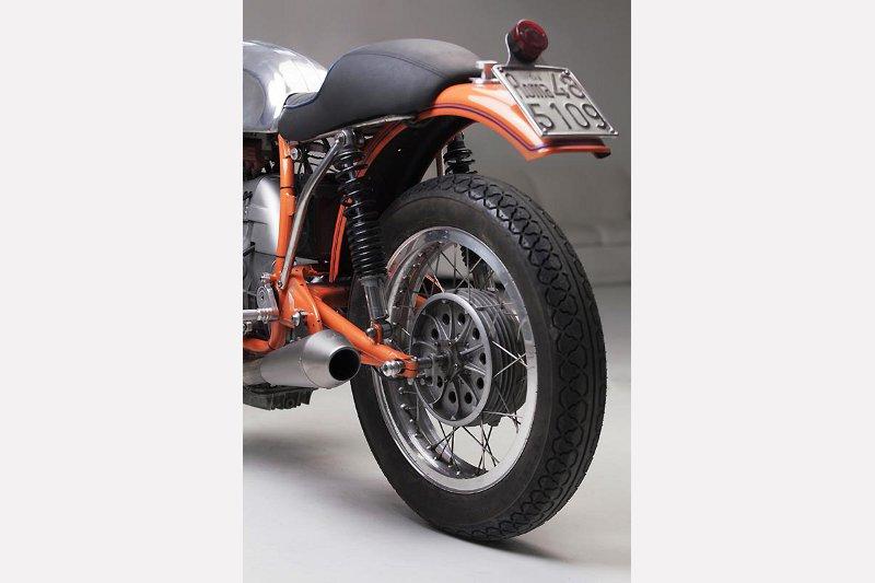 Foto: BMW moto magazine - SpecialOne_10