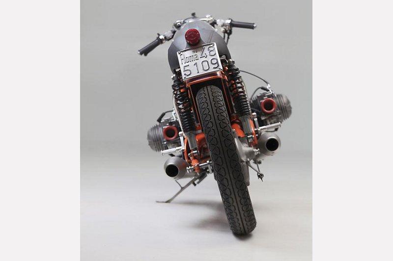 Foto: BMW moto magazine - SpecialOne_6