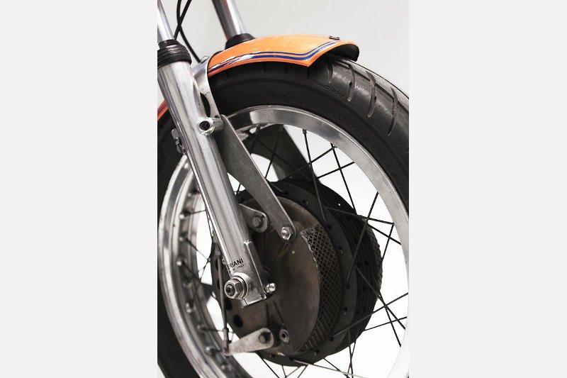 Foto: BMW moto magazine - SpecialOne_8