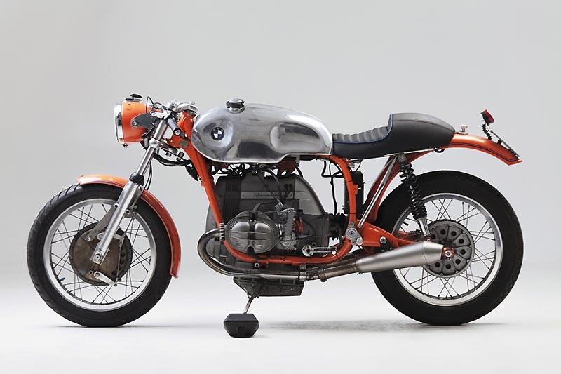 Foto: BMW moto magazine - SpezialOne_2