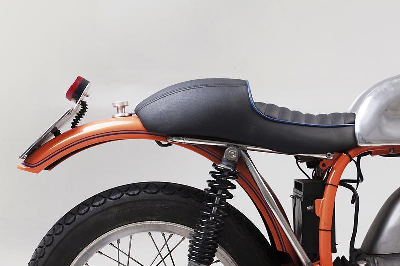Foto: BMW moto magazine - SpezialOne_3