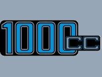 1000cc_Start