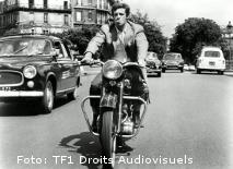 TF1_HommedeRio