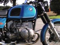 BMW_R60_7