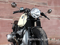 Hammer_Startbild
