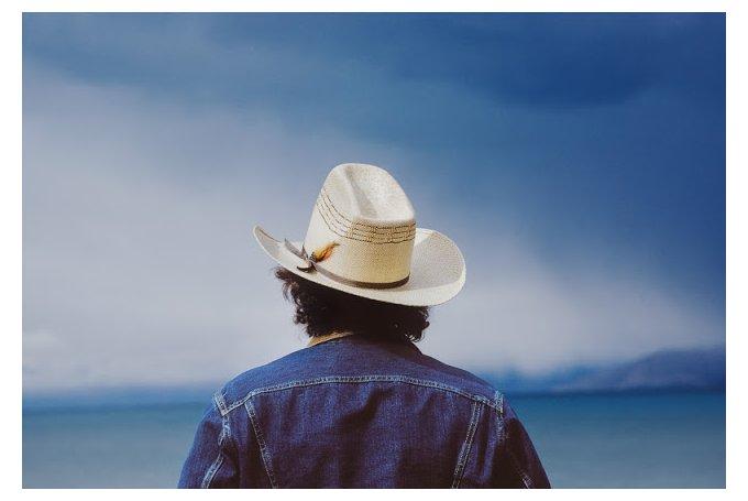 Foto: B. McQueen - BlueSkies 1978/2012