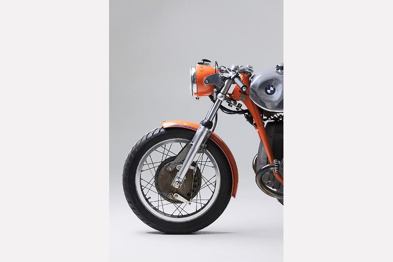 Foto: BMW moto magazine - SpecialOne_5