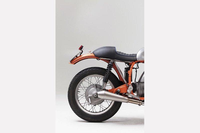 Foto: BMW moto magazine - SpecialOne_7