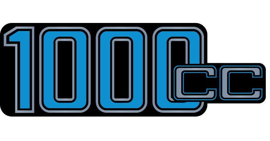 Bild: Maschinisten&Soehne - RS100_1000cc